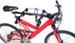 Hollywood Racks Bike Adapter Bar