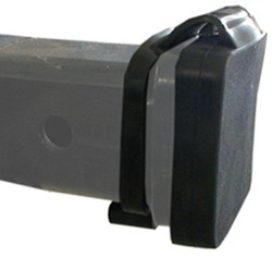 Set of 2 Size 2 inches Black Receiver Tube Trailer Hitch Plug Trailer Hitch Cover