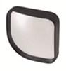 Blind Spot Mirror K Source