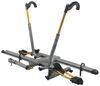 Platform Hitch Bike Racks by Kuat