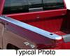 Truck Bed Protection Putco