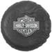 PlastiColor Harley-Davidson Tire Covers