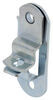 Trailer Door Latch Polar Hardware
