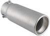 Exhaust Tips Pilot Automotive