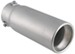 1-3/4 Inch Tailpipe Fit