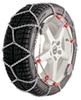 Tire Chains by Pewag