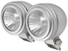 Vehicle Lights by Optronics