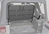 Vehicle Organizer Rampage
