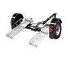 Tow Dolly by Roadmaster
