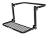 Truck Bed Accessories Rhino Rack