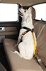 Vehicle Restraints by Canine Covers