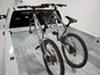 Truck Bed Bike Racks Saris