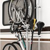 Ladder Mount Bike Rack by Surco Products