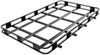 Roof Basket Surco Products