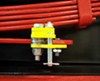 Torklift Vehicle Suspension