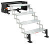 RV and Camper Steps by Torklift