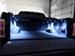 Truck Bed Lights