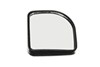 Blind Spot Mirror Wheel Masters