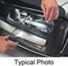Headlight Lens Protectors WeatherTech