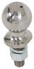 Curt Trailer Hitch Ball - A-82