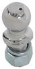 Trailer Hitch Ball A-90 - Standard Ball - Curt