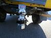 0  trailer hitch ball curt 2 inch diameter a-90