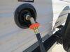 Valterra Hose Saver Accessories and Parts - A01-0020VP