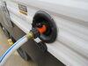 Valterra Tank Filler RV Fresh Water - A01-0031VP