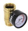 Valterra Water Pressure Regulator - A01-0110VP