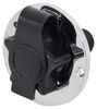 Valterra RV Water Inlets - A01-0165VP