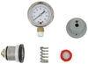 A01-1112 - Rebuild Kit Valterra RV Water Pressure Regulator