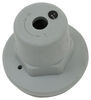 Valterra RV Water Pressure Regulator - A01-1112