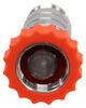 A01-1114VP - 50 - 55 psi Valterra Water Pressure Regulator