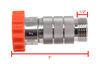 Valterra High Flow RV Water Pressure Regulator - A01-1114VP