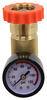 Valterra Brass RV Water Pressure Regulator - A01-1124VP