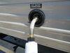 A01-1131VP - 6 Months AquaFresh Water Filter Systems