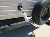 AquaFresh 6 Months RV Water Filter - A01-1131VP