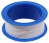 Valterra 7-5/8 Inch Diameter RV Water Inlets - A01-2000VP