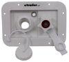 A01-2001VP - Inlet Valterra RV Fresh Water