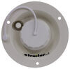 RV Fresh Water A01-2003VP - Inlet - Valterra