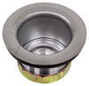 A01-2011VP - Sink Strainer Valterra Accessories and Parts
