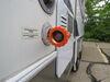 0  rv fresh water valterra pressure regulator high flow - 90 degree
