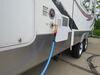 0  rv fresh water valterra in use