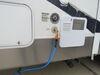 0  rv fresh water valterra pressure regulator in use