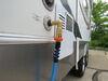0  rv fresh water valterra a01-2222