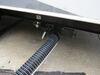 Valterra RV Sewer Hose Support - A04-0009