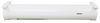 "Valterra EZ RV Sewer Hose Carrier - 26"" - White White A04-0150"