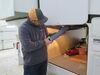 A04-0150XBK - Plastic Valterra RV Sewer Hose Support