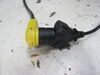 Valterra Hose Repair Accessories and Parts - A05-0265