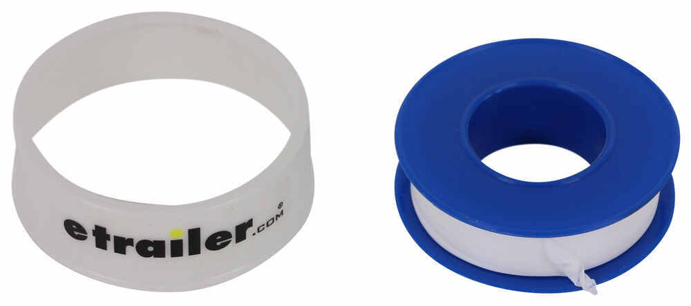 Valterra Accessories and Parts - A05-0265